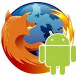 Firefox devient compatible avec les anciens mobiles