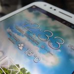 Asus Padfone 3 – Annoncé pour 2013
