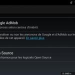 Google Play : Une mise à jour au niveau mondial !!!