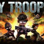 Tiny Troopers : Un jeu de guerre décalé