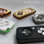 iMpulse – Le porte clé siffleur nouvelle génération [Kickstarter]