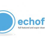 Echofon – La version beta du client Twitter déboule sur Google Play