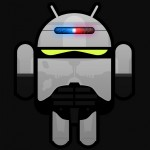 Android 4.2 – Un nouveau système de sécurité pour les applications