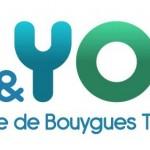 B&You – Des nouveaux forfaits avec le H+ et de nouvelles destinations