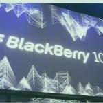 Le Blackberry 10 annoncé pour fin janvier