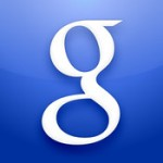 Google Voice Search – Un semblant de Google Now pour iPhone