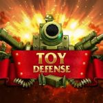 Toy Defense – Stop jouer aux petits soldtas
