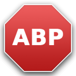 Adblock Plus – Version Android disponible