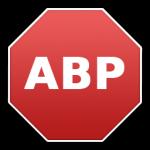 Adblock Plus – Version Android disponible