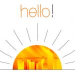Orange – Evenèment Show Hello et ses nouveautés pour 2013
