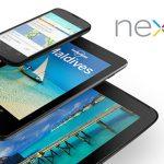 Nexus Checker – Un outil en ligne pour vérifier l'état des stocks