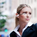 Vuzix Smart Glasses M100 – Un concurrent pour Google Glasses