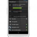 Présentation de Lookout Security – Bien plus qu'un Antivirus pour Android…