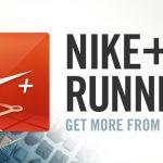 Nike+ Running – L'application de course à pied reçoit une mise à jour