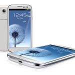 30 millions de Galaxy S3 vendus