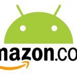 Amazon Appstore – Le planning des applications gratuites de la semaine