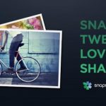 Snapseed – Disponible gratuitement sur Google Play Store