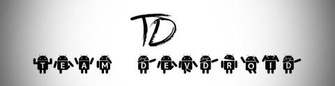 DevDroid