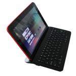 aussiePAD 2 – L'équivalent d'une Glalaxy Note 10.1 avec un clavier (Transformer Style)