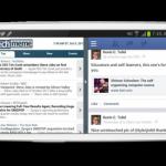 Samsung Galaxy S3 – Encore un élu pour la Premium Suite