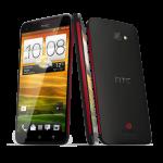 HTC Butterfly – Le «Deluxe» est confirmé pour le marché international