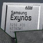 Processeurs Exynos – Une faille de sécurité découverte chez certains Galaxy