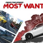 Play Store – Need For Speed Most Wanted en promo