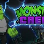 Monster Crew – Un jeu de plateforme pour commencer la semaine
