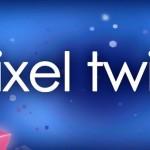 Pixel Twist – Un puzzle game innovant