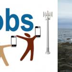 Airmobs – L'application que les opérateurs téléphoniques vont détester