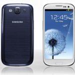 Samsung Galaxy S3 – Une mise à jour déployée pour la faille de sécurité, et pour la mort subite ?