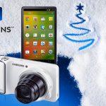 Promos – Samsung joue les prolongations #bonplan