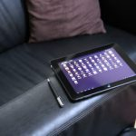 YziPro – eviGroup passe sa tablette à Jelly Bean