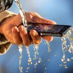 Sony Xperia Z – Juste au cas où vous ne l'auriez pas assez vu…