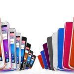 One Touch Scribe HD, M'Pop et Evo7 HD – Les dates de sortie des terminaux Alcatel