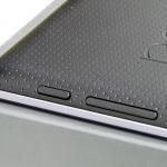 Nexus 7 – Une nouvelle  version survitaminée au Google I/O ?