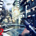 Dead Trigger 2 – Sortie prévue en 2013 pour Android #CES2013
