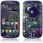 Samsung Galaxy S3 – Un correctif pour mettre fin à la mort subite