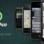Whatsapp – Nouvelle version avec achat in-app, des services payants en approche ?