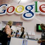 Google nie préparer des boutiques physiques #MWC2013