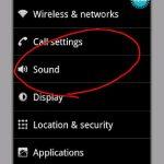 OPTiM's Optia – Une application de partage d'écran et de prise en main à distance #MWC2013