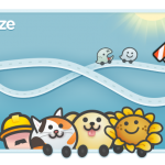 Waze – Mise à jour en version 3.6