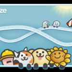 Waze – Mise à jour en version 3.6