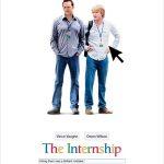 The Internship – La bande annonce officielle du film sur Google (en anglais)