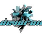 [DEVDROID] DevDroid cherche des développeurs Android !