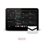 Chameleon Launcher – Démo de la nouvelle mouture pour smartphones et tablettes