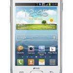 Samsung Galaxy Young et Fame – Les 2 mobiles d'entrée de gamme annoncés
