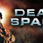 Dead Space – Version Android du jeu d'anticipation disponible