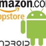Amazon Coins – La nouvelle monnaie virtuelle Amazon en approche aux USA