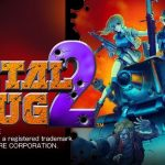 Metal Slug 2 – Le jeu run-and-gun 2D dispo en téléchargement
